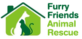 Furry Friends Animal Rescue